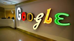 Google é tetracampeã como Melhor Empresa para Trabalhar em TIC no Brasil
