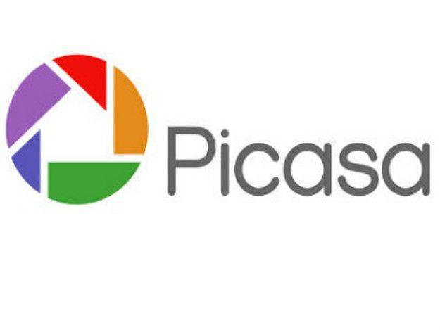 Picasa, Google anuncia o fim oficial do serviço de fotos